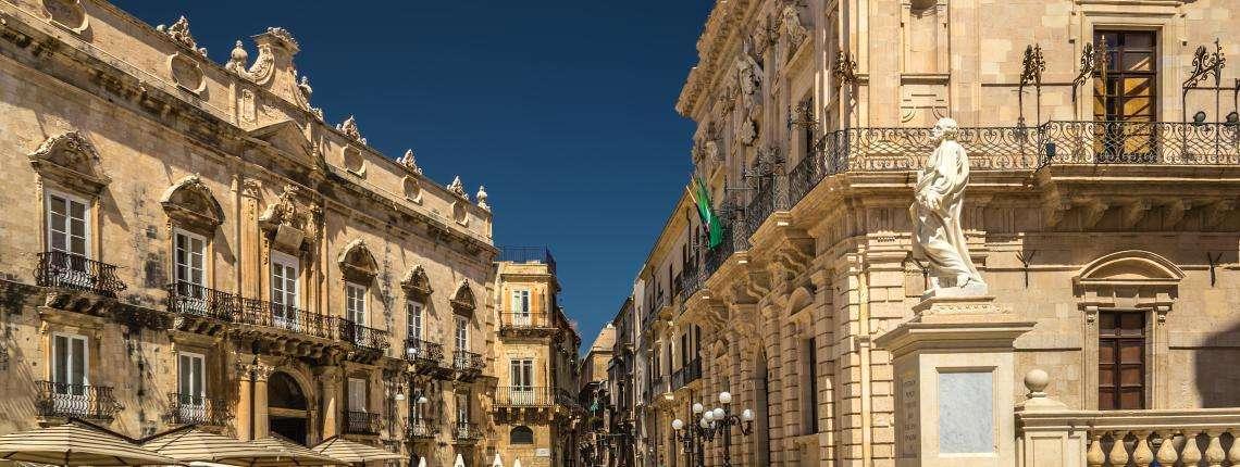 Sicily-tours
