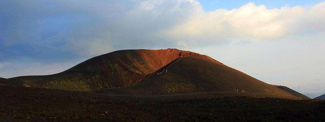 etna-visita-tramonto
