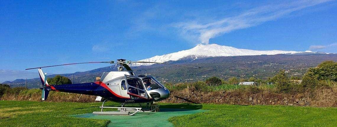 helicopter-etna-sicily