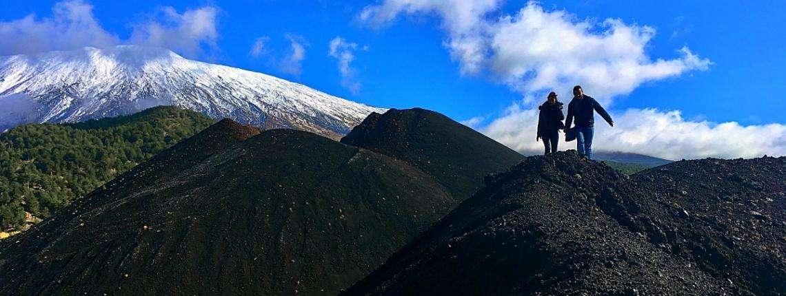 trek-etna-volcano