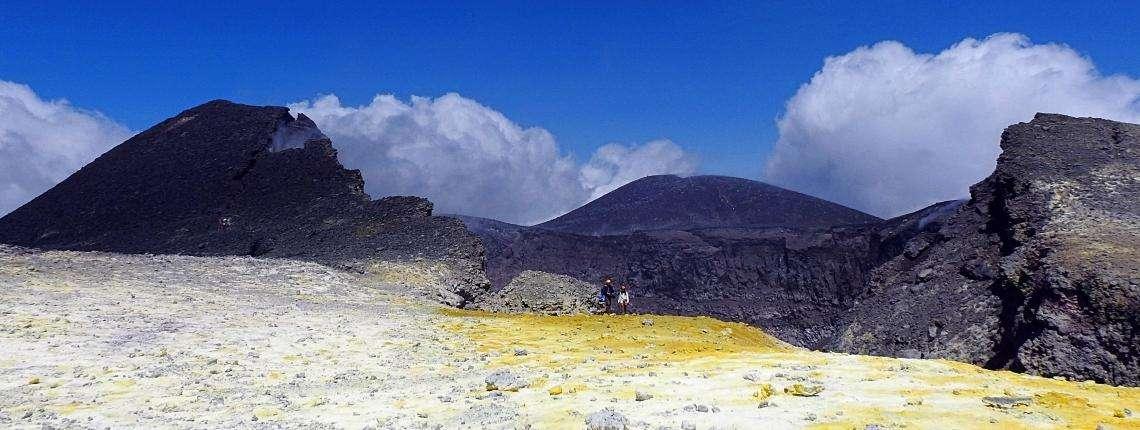 trekking-cima-etna