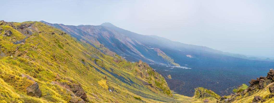 Valle-del-Bove-Etna