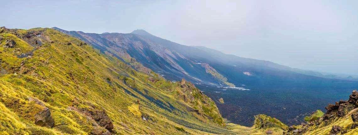 valle-del-bove
