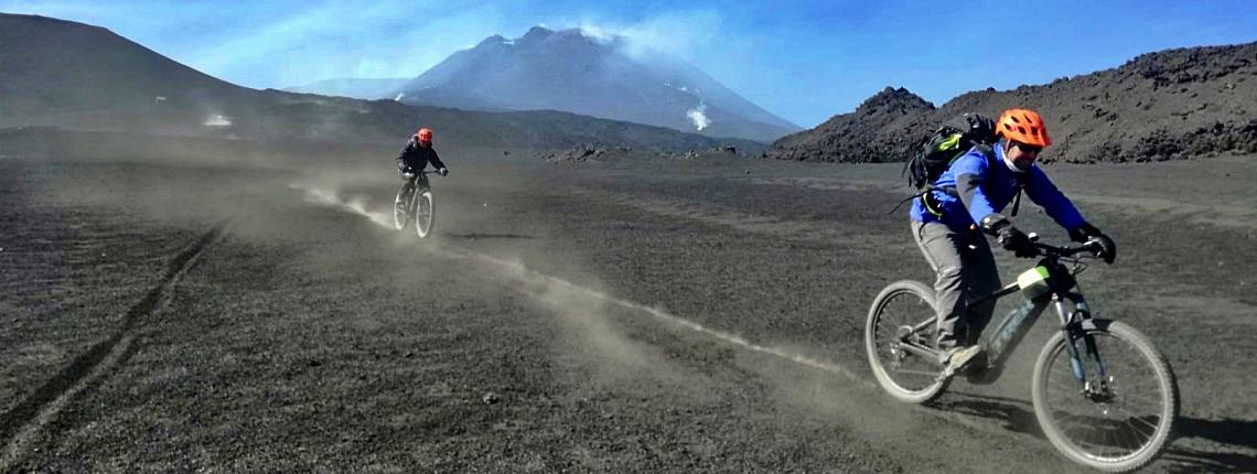 etna-mountain-bike-tour