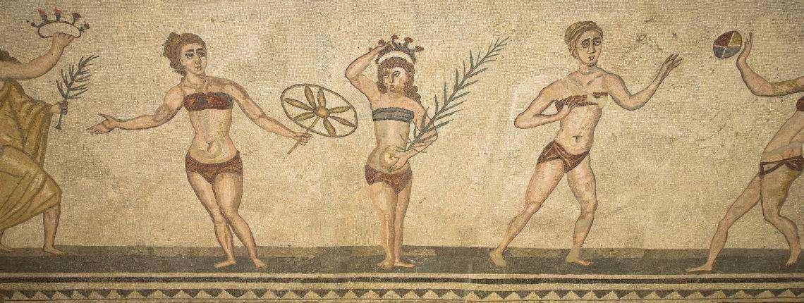 villa-romana-casale-mosaiques-sicile