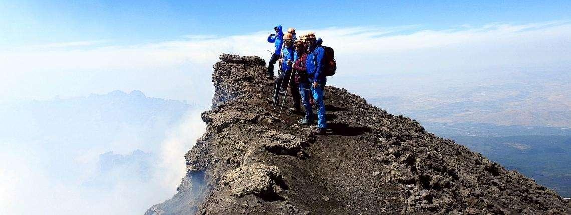 visita-vulcano-etna
