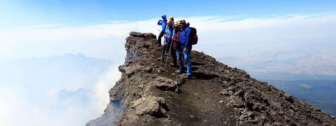 mount-etna-summit-sicily