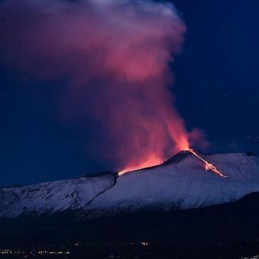 Eruption-etna-decembre-2020-etna3340-volcan-sicile