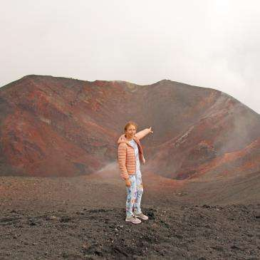 excursion-etna-3000