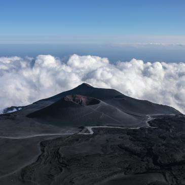 Excursion-Sommet-Etna