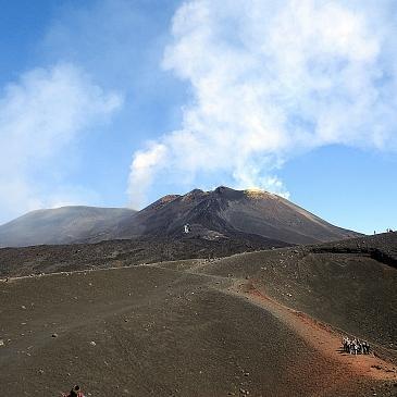 volcan-etna-3000-sicile-etna3340