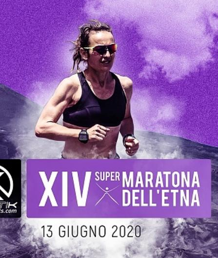 Stay packages Super Marathon Etna 0-3000