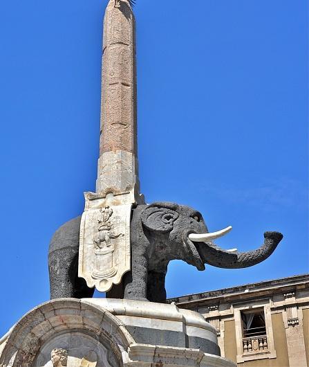 Besuchen Sie Catania, Aci Castello, Acitrezza