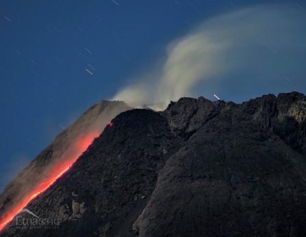 etna-eruption-juin-2021-etna3340-article-blog