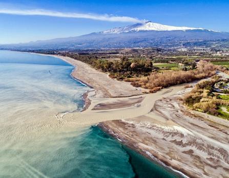 excursions-sicile-etna3340-italie-10-tour