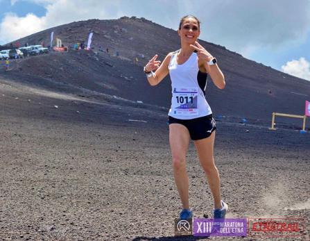 5-XIII-Super-marathon-etna-etna3340