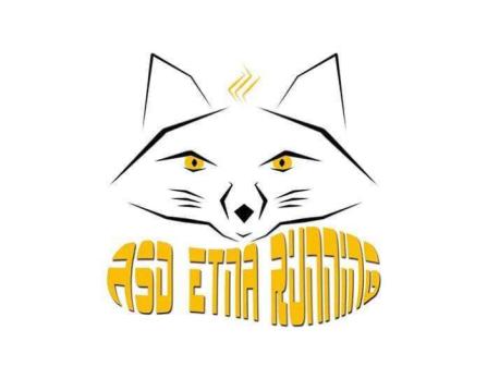 Etna running