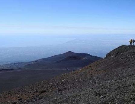Mount-Etna-glisse