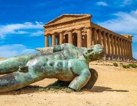 Agrigente-Temple-Etna3340-Que-Voir-Sicile