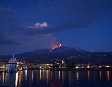 article-blog-Etna-eruption-1-avril-2021-etna3340
