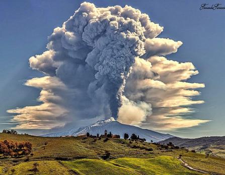 fernando-famiani-etna-eruption-12-mars-2021-etna3340