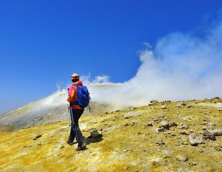 randonnée-sommet-etna
