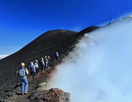 Etna3340-Sommet-Etna-29-mars