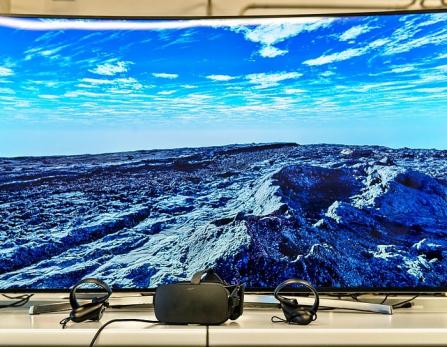 modeles-virtuels-volcans-etna3340
