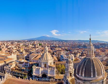 Catane-Sicile-Etna-Etna3340-Italie