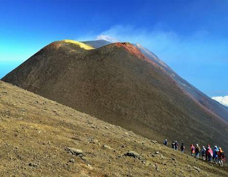etna-sommet-etna3340