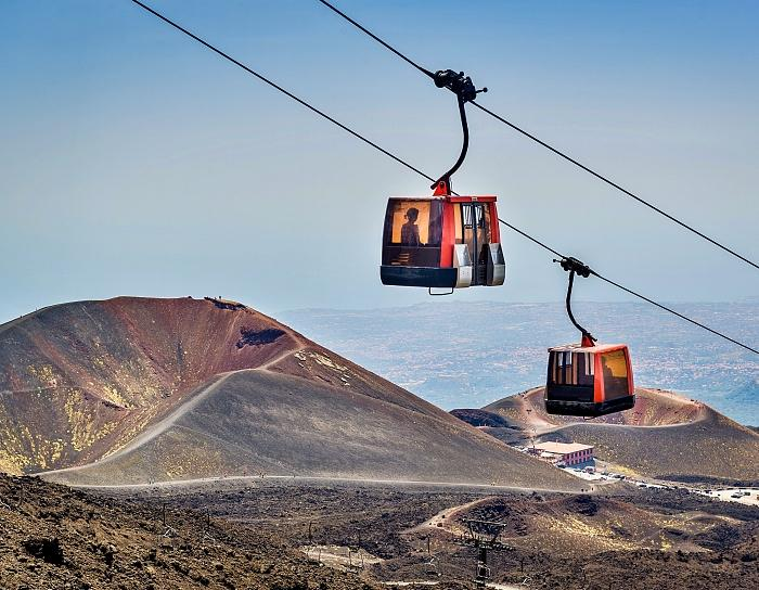 quel tour etna choisir, quelle excursion faire en Sicile - Etna3340