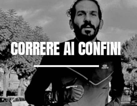 Courir-aux-confins-Trail-Italie-365-jours