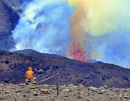 etna-eruption-2019