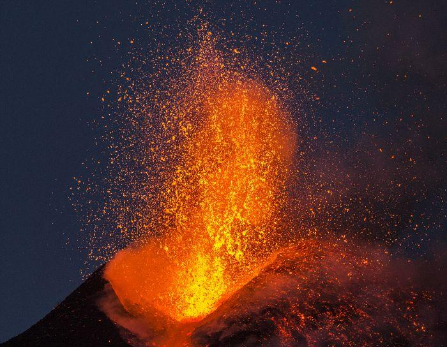 etna-eruption-13-14-decembre-2020-sicile-etna3340