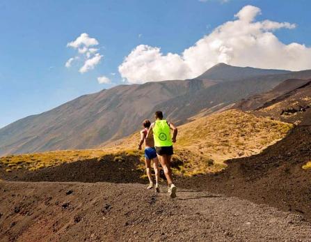 etna-trail-sicile-2019