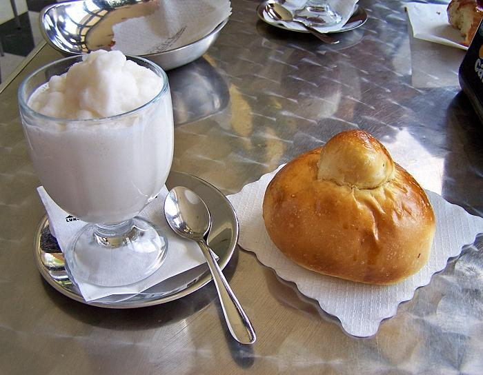 granita-sizilien-tradition