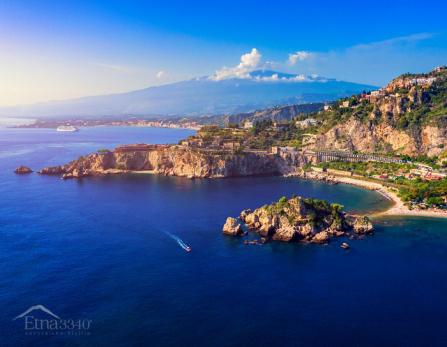 Isola-Bella-Etna-Taormina-Sicile-Etna3340