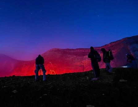 Origine-volcanique-iles-italiennes-Etna3340