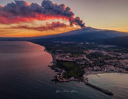 etna-eruption-fevrier-2021-taormina-sicile-etna3340
