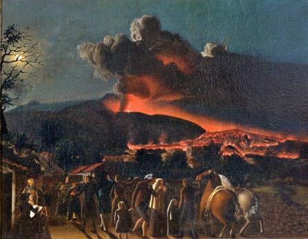 eruption-1852-etna-etna3340