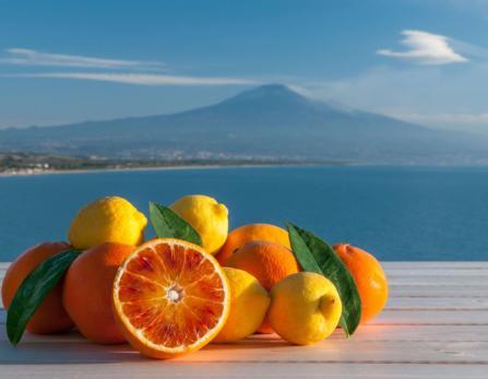Quoi visiter en Sicile