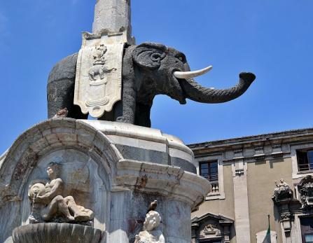 Visite-Catane-Elephant-Etna3340