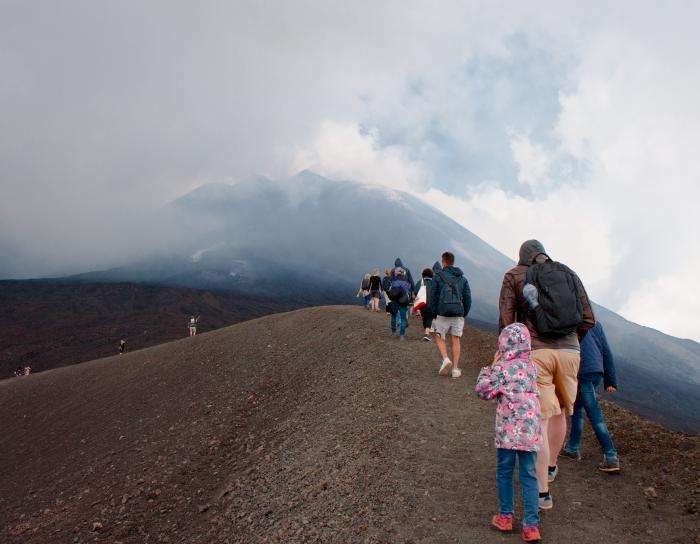 etna-tours-for-children