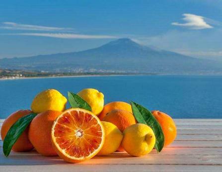 Visiter-Sicile
